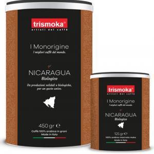 Trismoka Single Origin Nicaragua