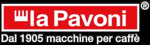 LaPavoni Logo
