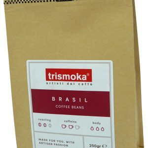 Trismoka Blend Brasil