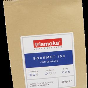 Trismoka Blend Gourmet